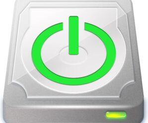 iBoysoft Data Recovery Pro 3.6 Crack With Torrent [Mac+Win] Free Download