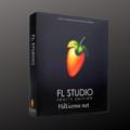 FL Studio 20.8.1.2177 Crack With Registration Key Full version