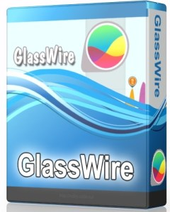 GlassWire Elite 2.2.291 Crack with Activation Key Latest Version