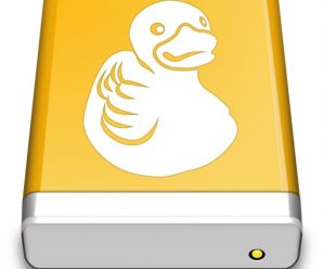Mountain Duck Crack 4.4.2.17585 + Full Latest Version Download