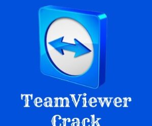 TeamViewer Crack 15.14.3 With License Key 2021 [Latest] Download