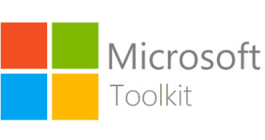 Microsoft Toolkit 2.6.8 With Crack For Windows Plus Full Office Download
