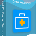 EaseUS Data Recovery Wizard 13.7 Crack + License Key Download