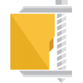 PowerArchiver Crack 20.00.72 & Serial Key Latest Version[2021]