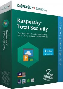 Kaspersky Total Security 21.3.10.391 Crack Plus Activation Code Download[2021]