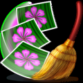 PhotoSweeper Crack 3.9.3 + Serial Key Full Version Download