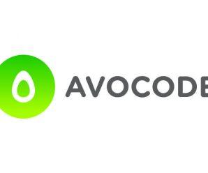 Avocode Crack v4.12.1 With Keygen Free Download [Updated Version]