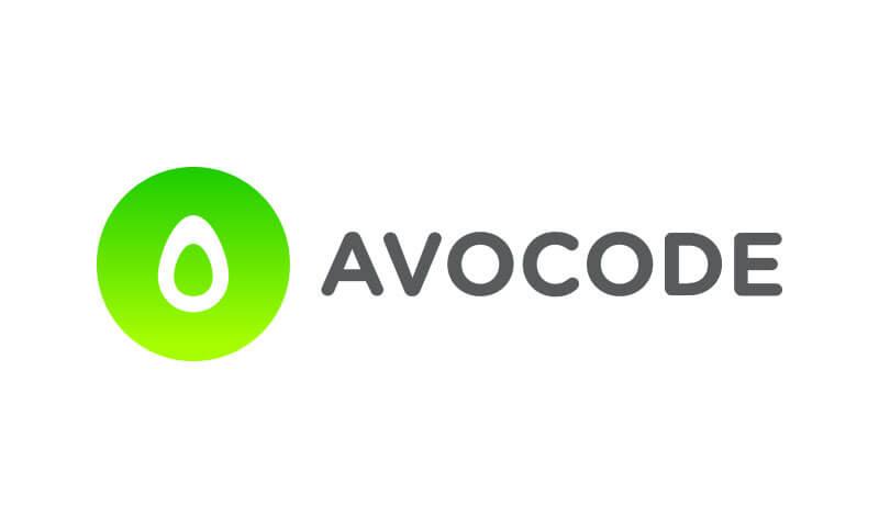 Avocode Crack v4.12.1 Wit Keygen Free Download [Updated Version]