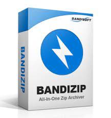 Bandizip Enterprise v7.15 Crack Plus Serial Keygen Latest Version