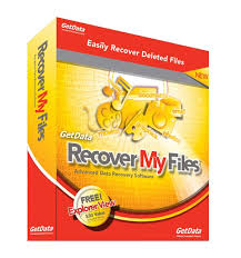 Recover My Files 6.3.2.2553 Crack Plus Free License Key 2021 Download