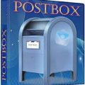 Postbox Crack 7.0.48 with Activation Code Full Latest Version