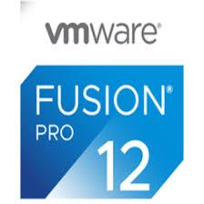 VMware Fusion Pro v12.1.0 Crack + License Key Download Latest