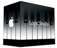 Logic Pro X 10.6.1 Crack For Mac With Windows Latest Version[2021]