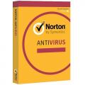 Norton Utilities 17.0.7.7 Crack With Keygen Activation Code Free Download