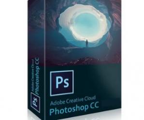 Adobe Photoshop CC Crack 2021 v22.3.1.122 + 64-bit [Latest]