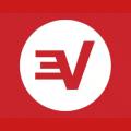 Express VPN 10.3.0 Crack + Activation Code Download [Latest]