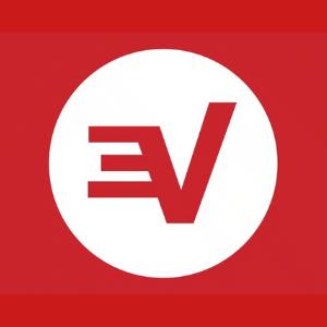 Express VPN Crack + Full Activation Code Free Download
