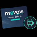 Movavi Video Editor Crack 21.2.1 + Activation Key [2021]