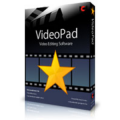 Videopad Video Editor Crack 10.37 + Full Torrent Patch