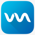 Voicemod Pro Crack 2.11.0.2 + License Key Download [2021]