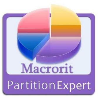 Macrorit-Partition-Expert-crack-