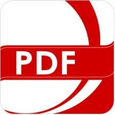 PDF Document Scanner Premium Crack [4.34]With Free Download