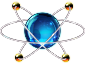 Proteus Crack Design Suite 9.0 SP Professional Full Download