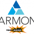 Toon Boom Harmony Premium [20.0.3] Crack With Key Full Working [Updated]