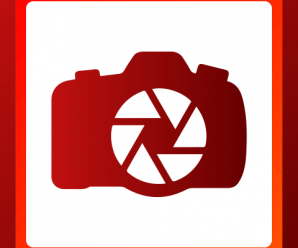 ACDSee Photo Studio Ultimate [15.0] Crack With Key Full Working [Updated]