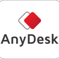 AnyDesk Premium [6.3.3] Crack With Key Full Working Download [Updated]