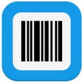 Appsforlife Barcode [2.1.3] Crack With Key Full Working Free Download [Updated]