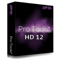 Avid Pro Tools Crack [v2021.22] Crack With Key Full Working Free Download [Latest]