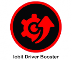 IObit Driver Booster Pro [9.0.0.85] Crack With Key Full Working Download [Latest]