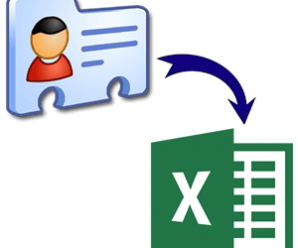 Excel To VCard Converter Crack [4.0.1.6] With Key Free Download [Updated]