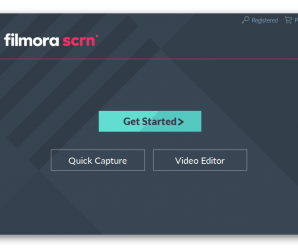 filmora scrn [2.0 ]crack With Key Full Working Free Download [Updated]