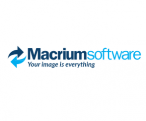 Macrium Reflect [8.0.6036] Crack With Key Full Working Free Download [Updated]