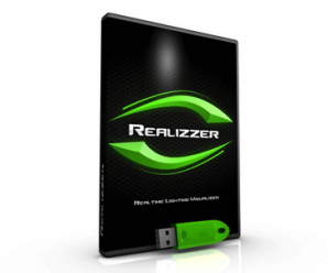 Realizzer 3D Version [1.9] Crack With Key Full Working Download [Updated]