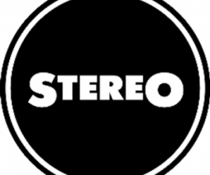 Stereo Tool [9.70] Crack With Key Full Working Free Download [Updated]