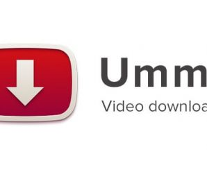 Ummy Video Downloader [1.11.08.1] Crack With Key Full Working Download [Latest]